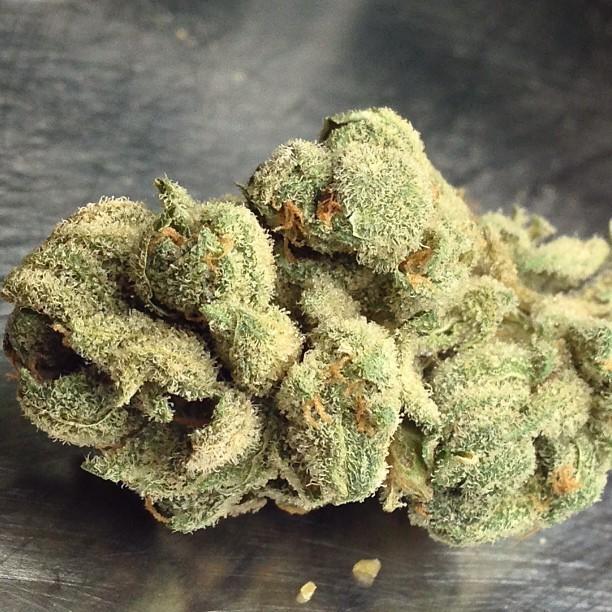 alien-bubba-hybrid-weed-1
