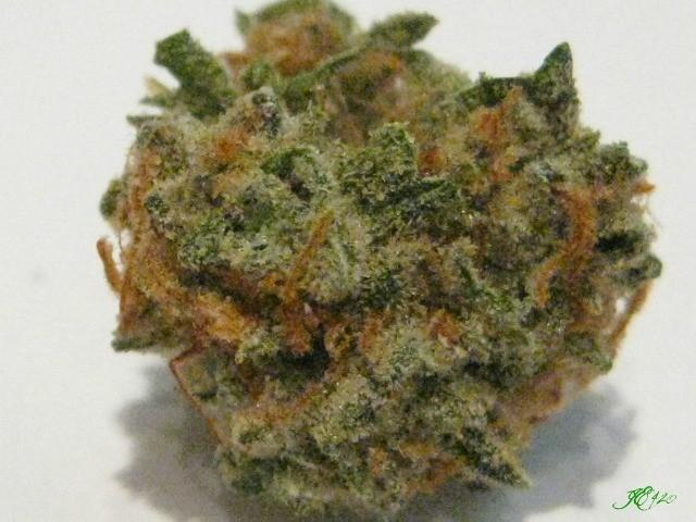 phantom-og-weed-5