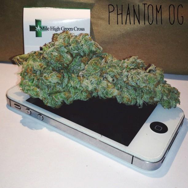 phantom-og-weed-3