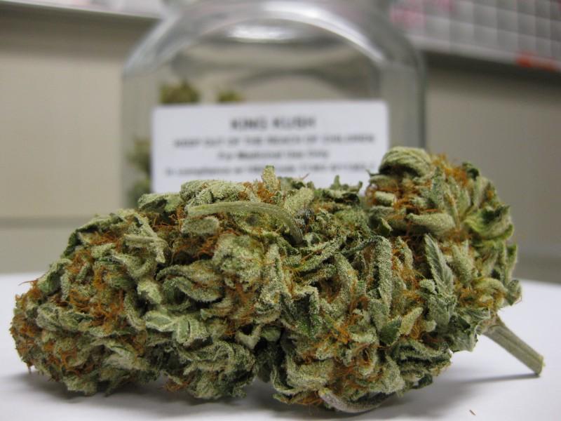 king-kush-weed-3