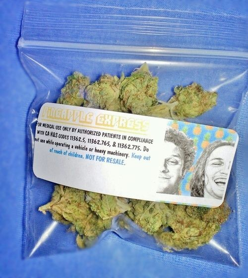 pineapple-express-weed