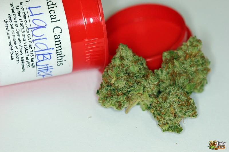 liquid-butter-weed-1