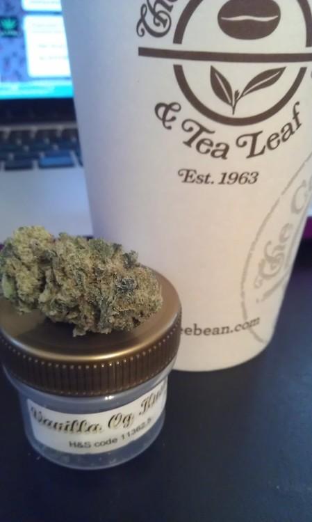 vanilla-kush-weed-5