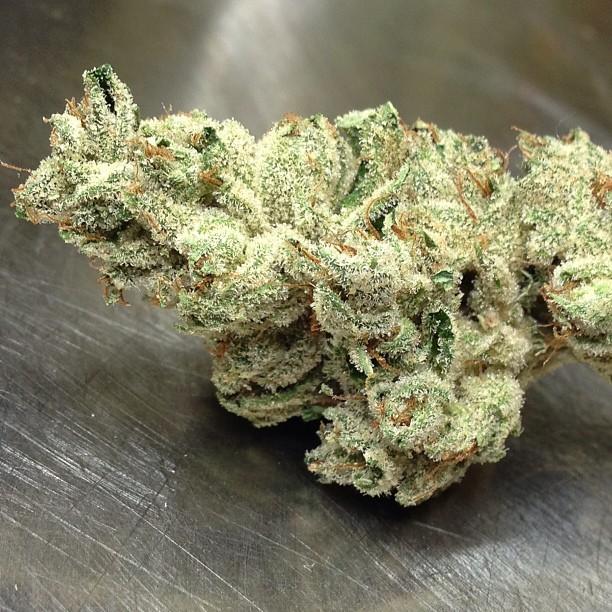 holygrail-weed-2