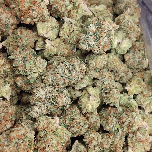 diablo-og-weed-3