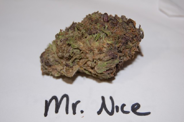 mr-nice-weed-1