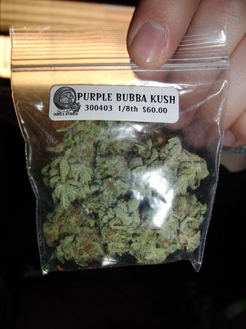 purple-bubba-weed