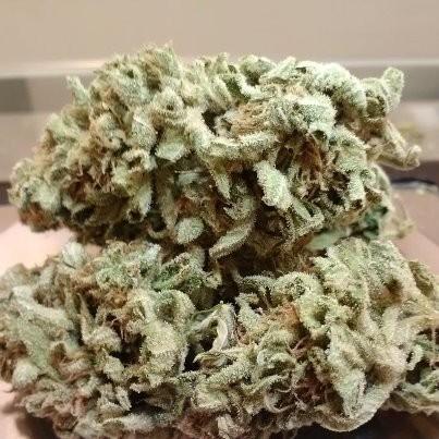 afgooey-weed-4