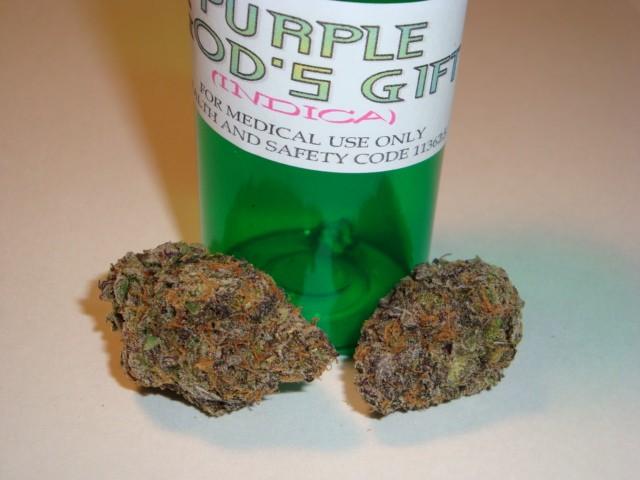 gods-gift-weed