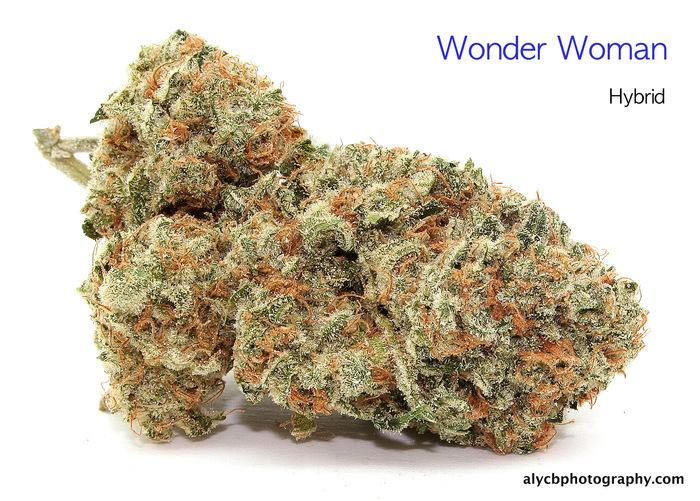 ww-weed-1