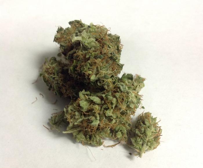 lemon-diesel-weed-2