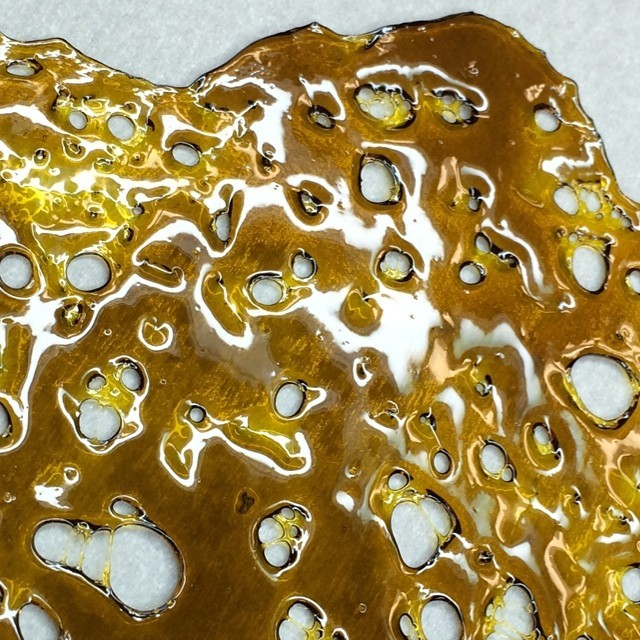 skywalker-og-concentrate