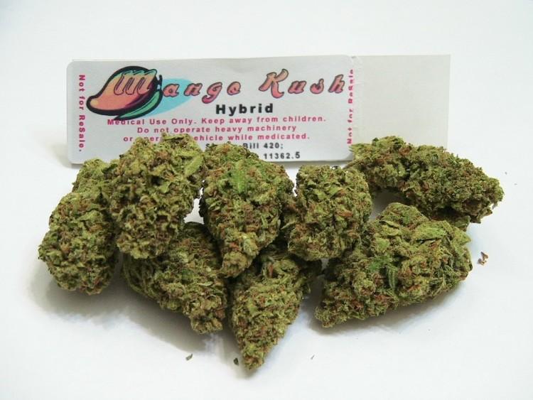 mango-kush-weed-1