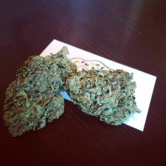 white-fire-og-weed-2