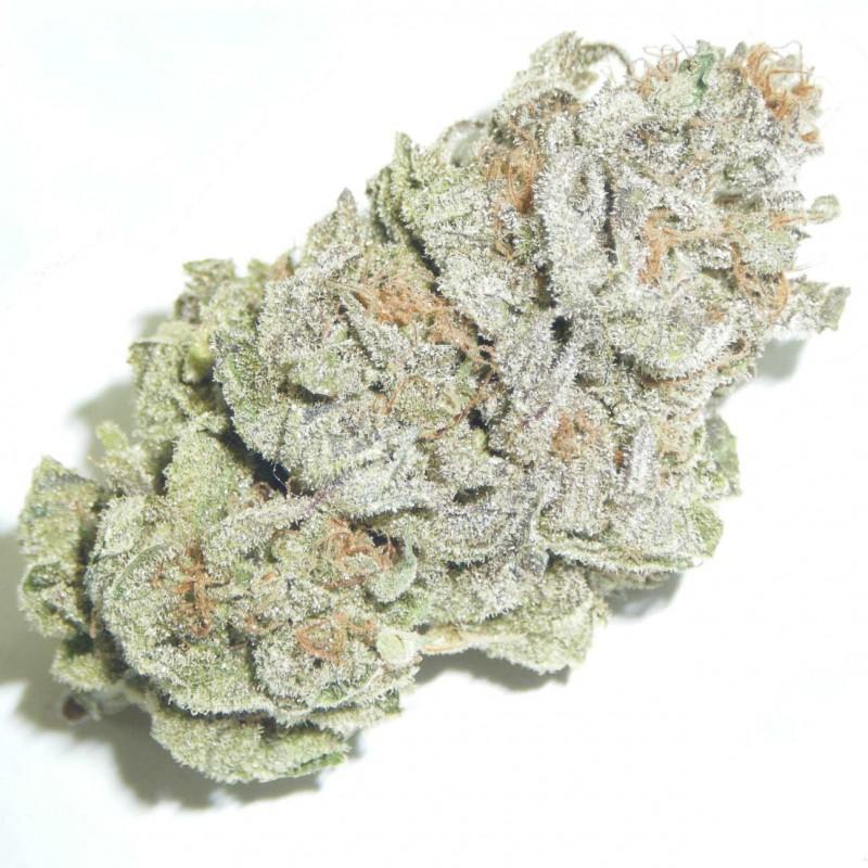 afgooey-indica-weed