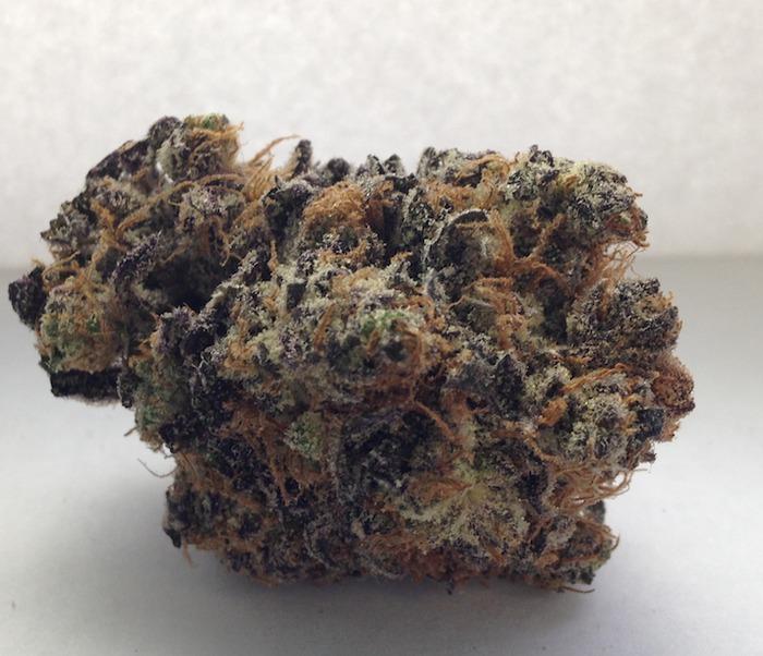 kandy-kush-weed-3