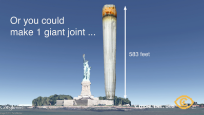 super-sized-joint