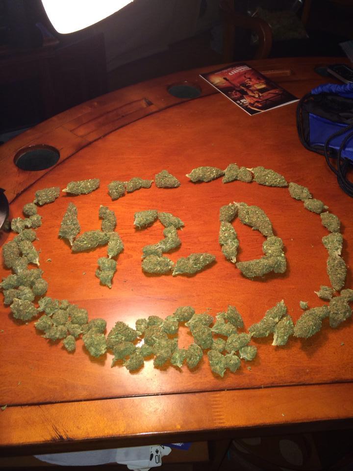 420-fan-love
