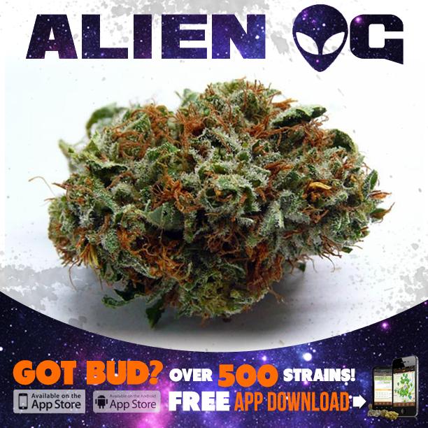 app-alien-og