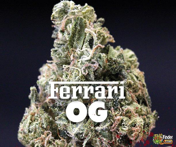 strain-names-4