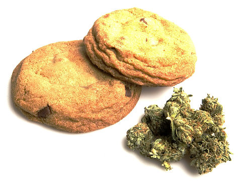 comatose-cookies-recipe