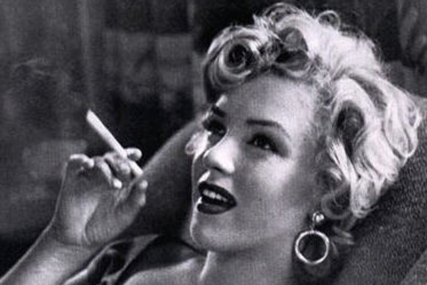 marilyn-monroe-loves-weed