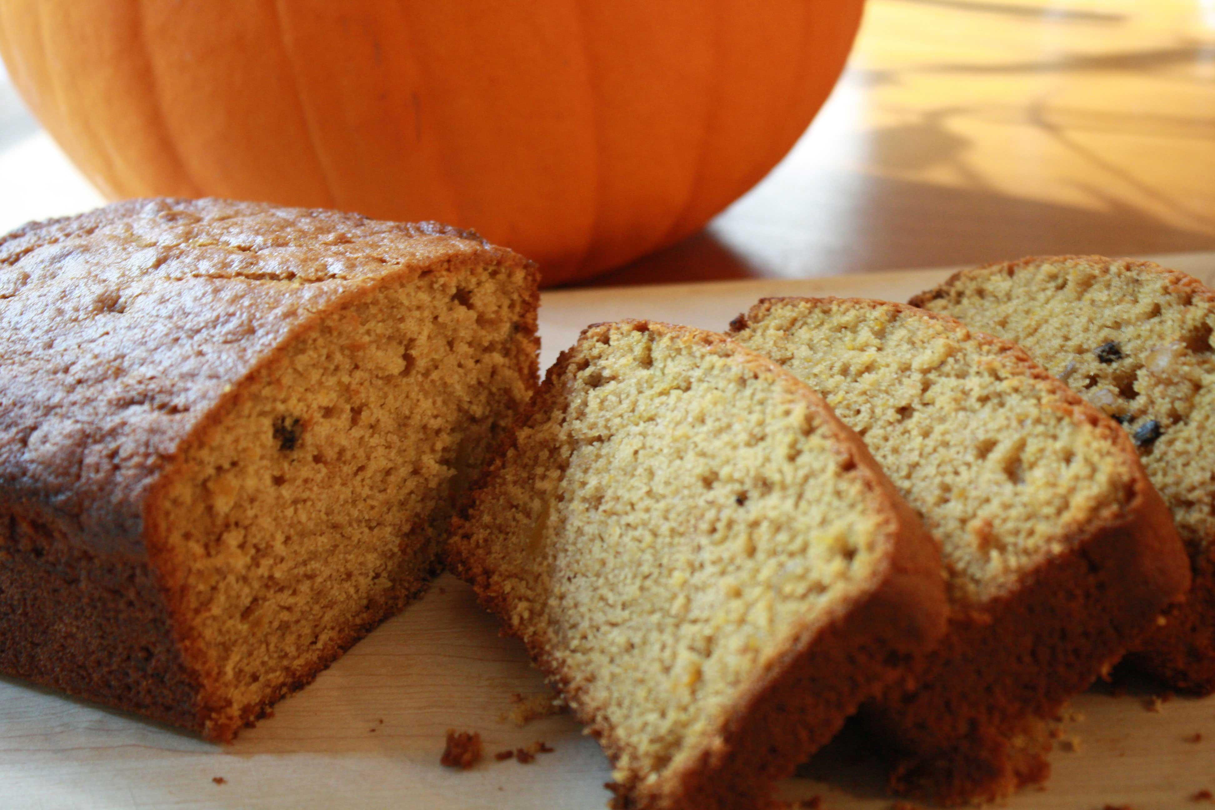 Pumpkin-Bread-thanksgiving-recipe-pumpkinbread.jpg#pumpkin%20bread ...