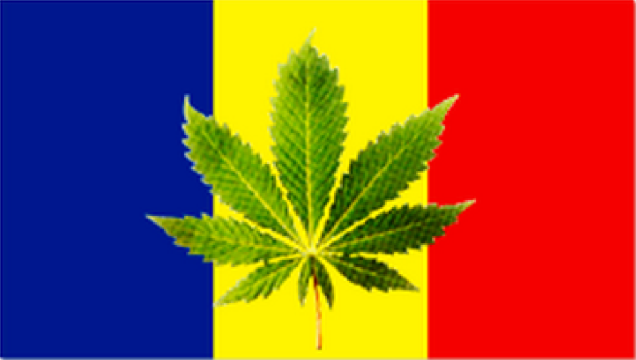 romania-legalizes