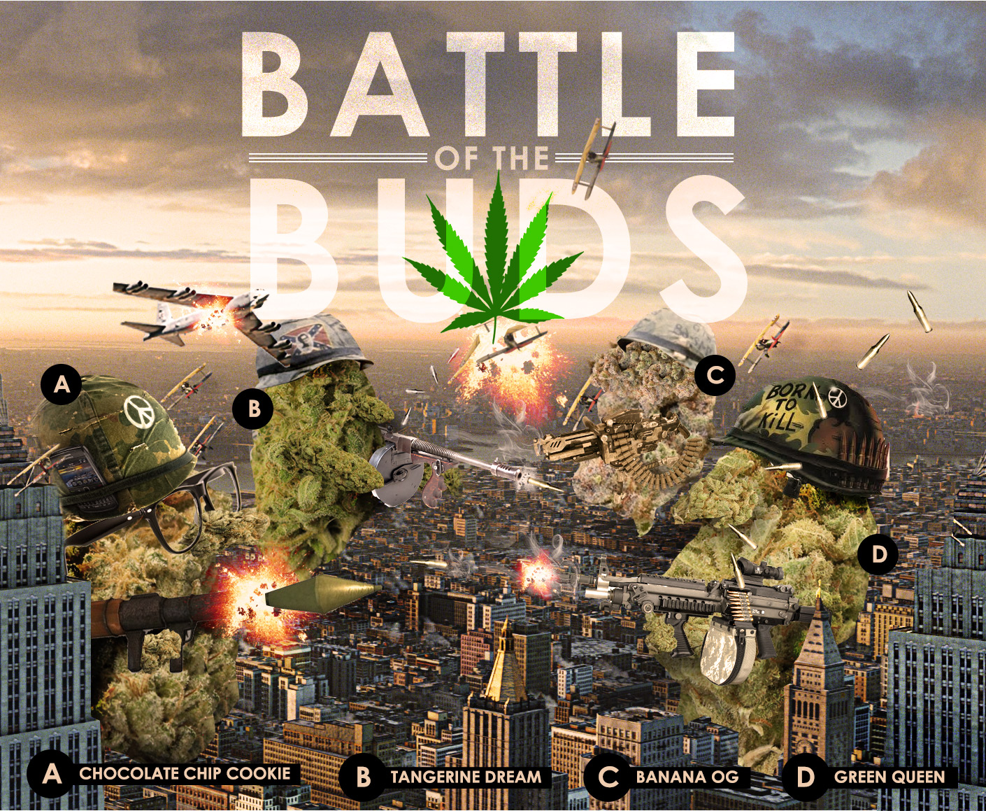 fav-weed-vote
