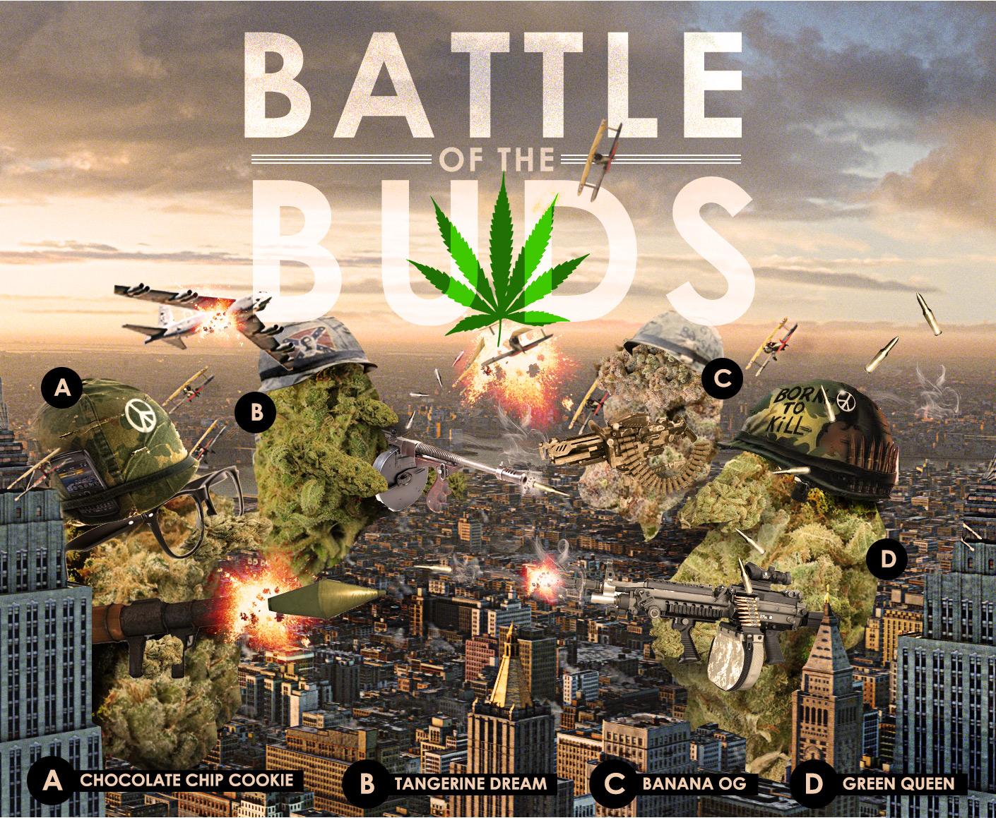 bud-battles