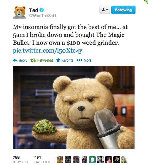 ted-knows