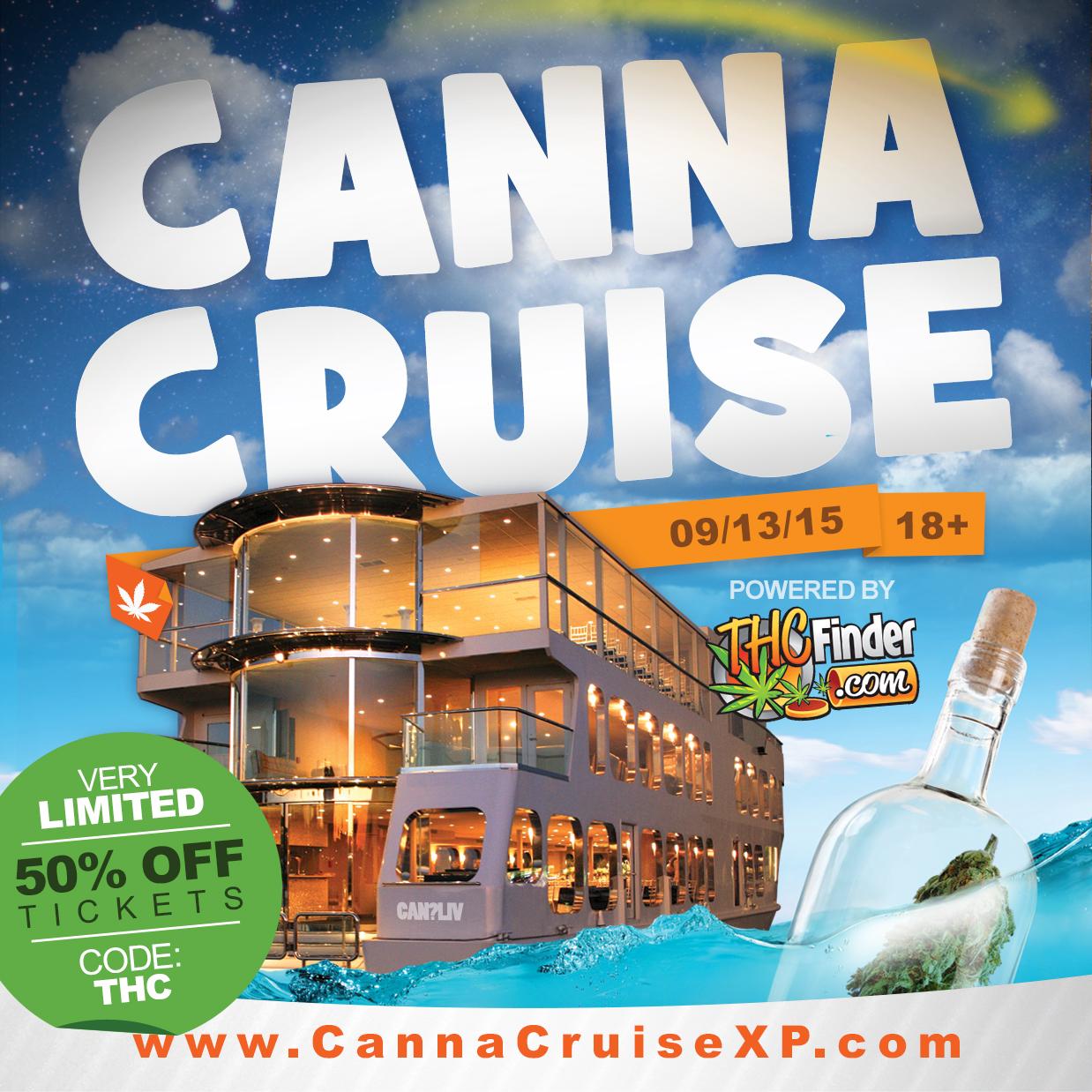 canna-cruise