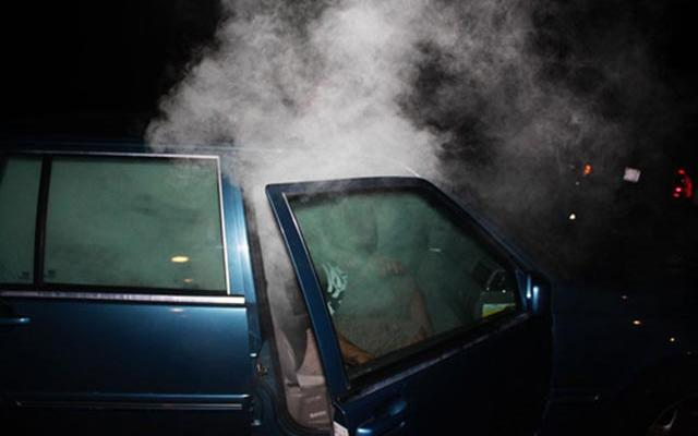 wa-banning-smoking-in-cars