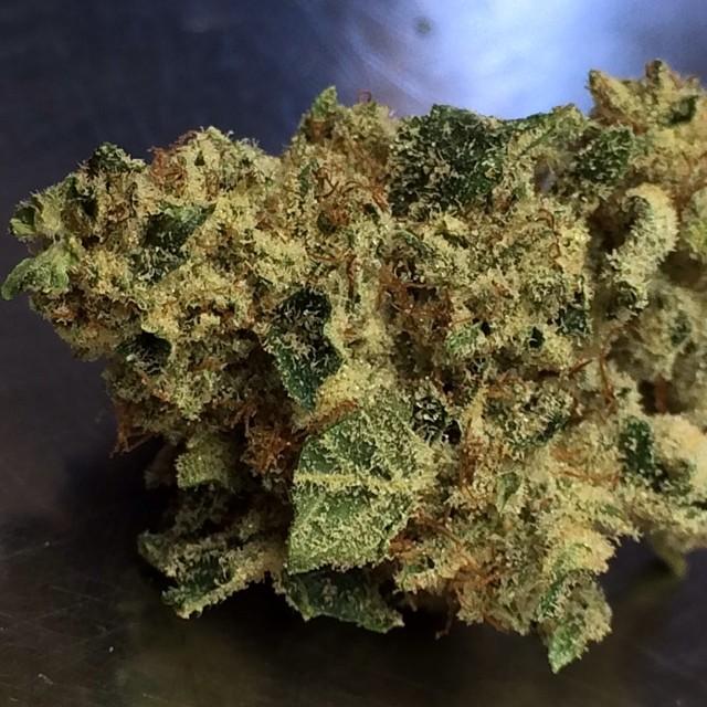 afgoo-og-weed