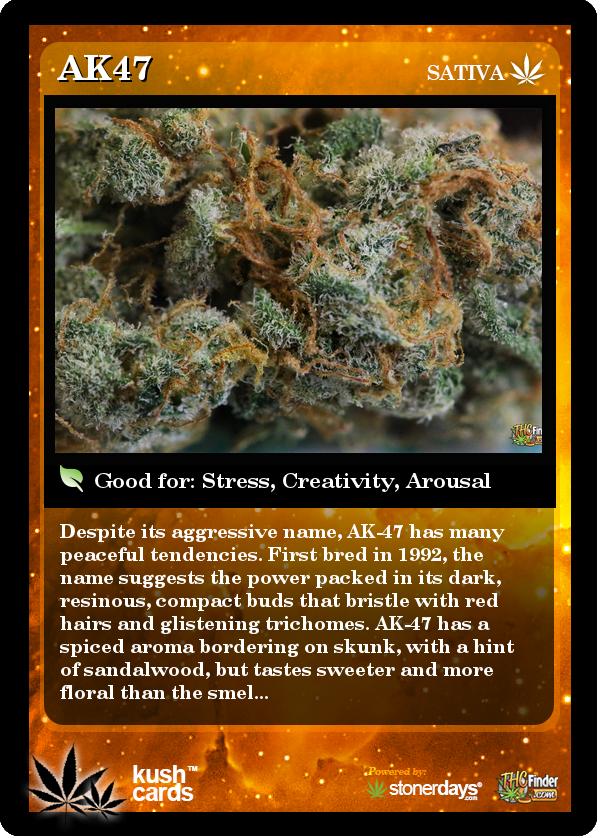 ak47-straincard