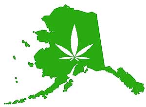 alaskan-mj-legalization