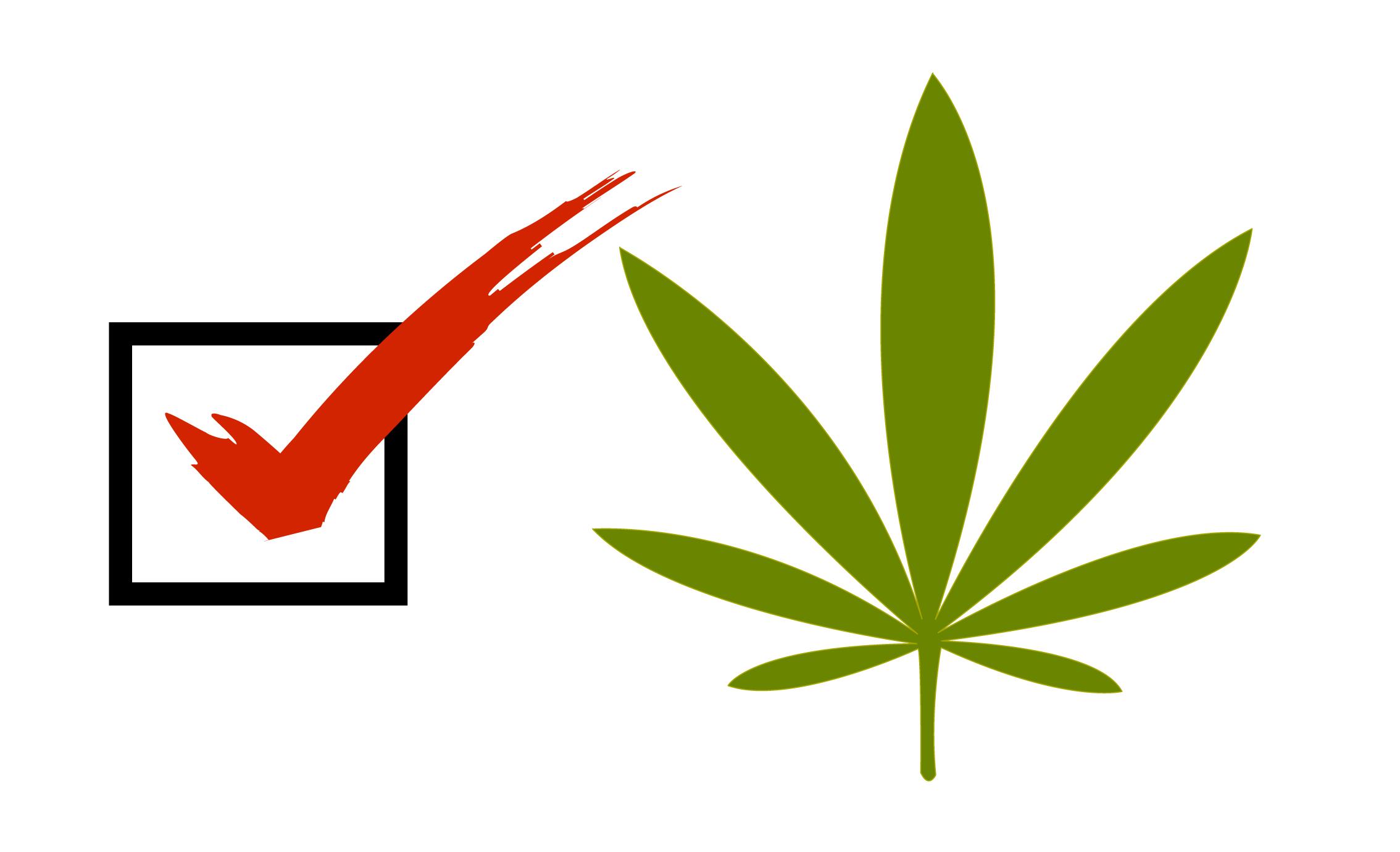 alaska-legalizes-recreational-marijuana
