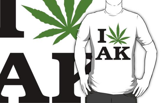 alaska-cannabis