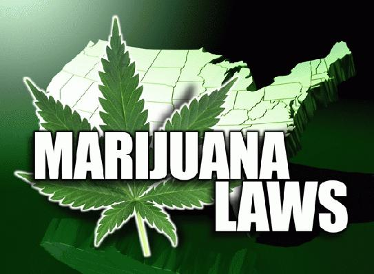 alaska-mj-legalization
