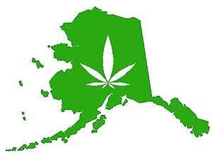 alaska-weed-legalization