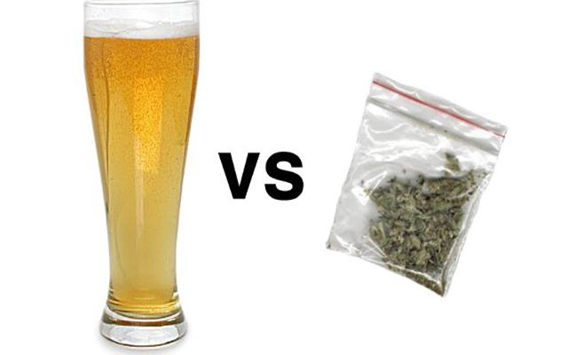 alcohol-vs-marijuana