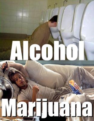 alcohol-vs-marijuana