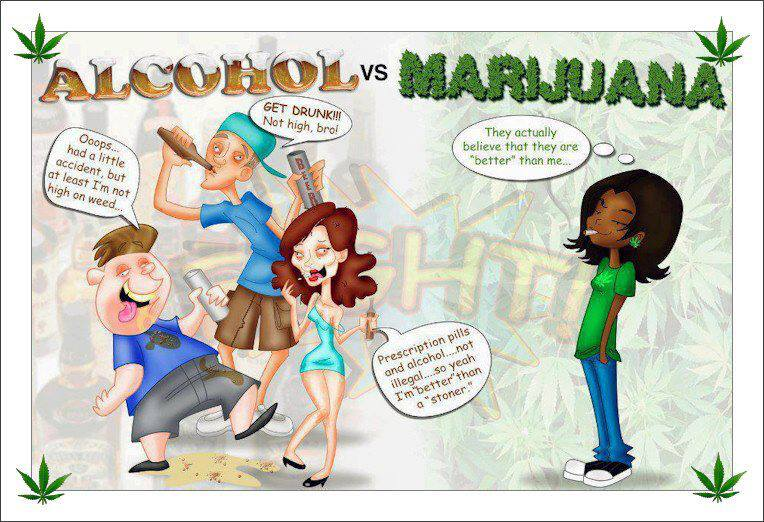 alcohol-vs-marijuana-pic