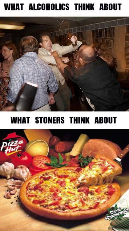 stoners-vs-alcoholics
