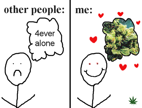 all-i-need-is-my-weed