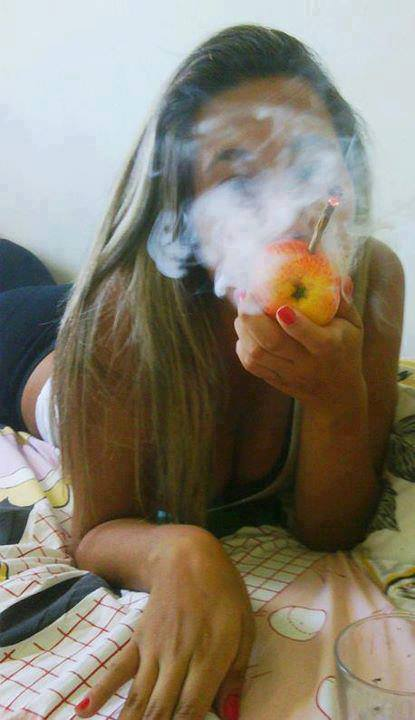 apple-joint-no-pain