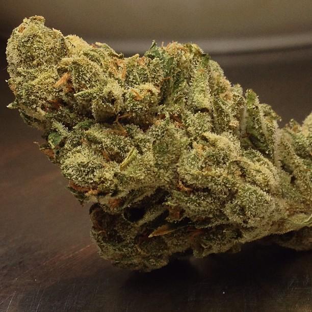 aogb-cannabis