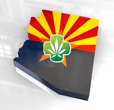 az-dispensary-issues-with-mj-legalization