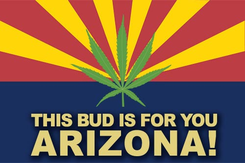 arizona-judge-overturns-bans-on-dispensaries