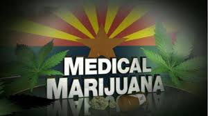 az-medical-marijuana-dispensaries